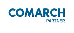 Comarch partner